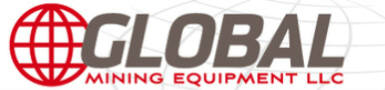 GLOBAL MINING EQUIPMENT, LLC
