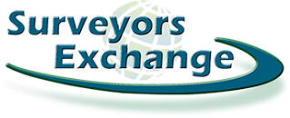 SURVEYORS EXCHANGE CO., INC.